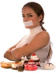 Appetite suppression.jpg