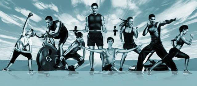 exercise_variety.jpg