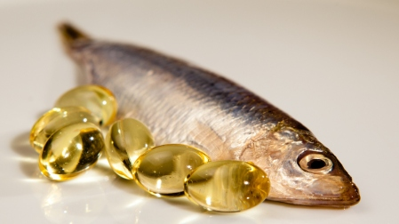 Fish Oil Benefits.jpg