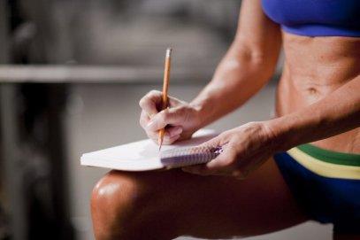 goals_strengthen_mindset_d.jpg