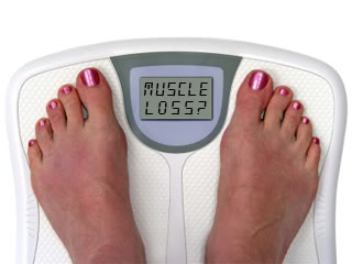 weightscale_muscle_loss