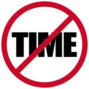 Why-Small-Business-Owners-Never-Have-Enough-Time.jpg