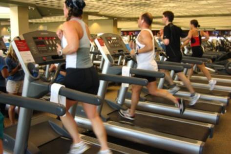 best-treadmill-for-running.jpg