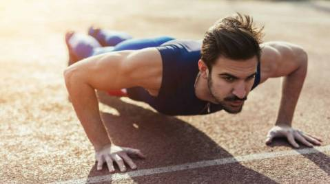 Muscle-Endurance.jpg