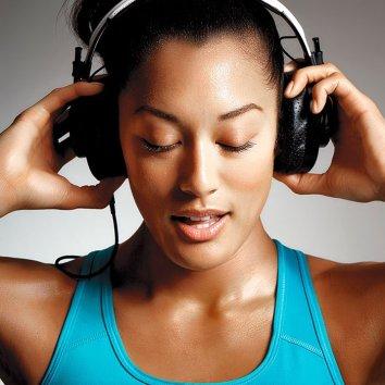 music-improve-workout-700_0.jpg