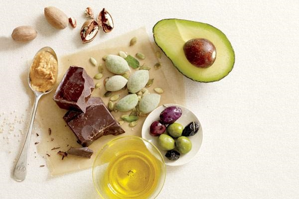 healthy-fats-600x450