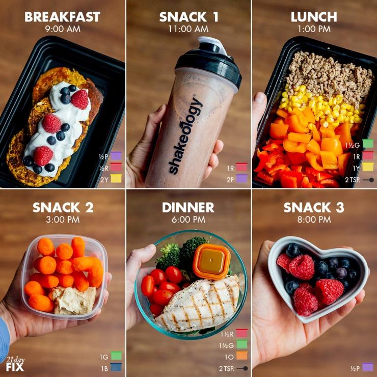 2017_Feb_Daily-food-fix2_logo_v2.jpg