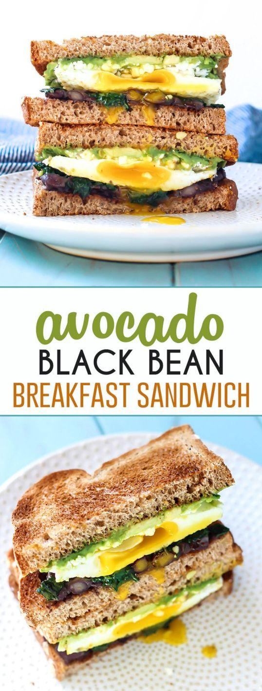 7e2a3d97c3b421d5e7f1f14fad5d4271--healthy-breakfast-recipes-breakfast-ideas.jpg