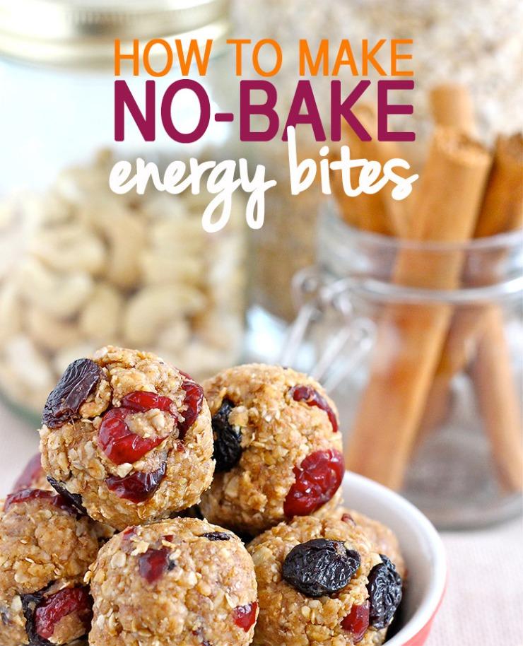 how-to-make-energy-bites-no-bake.jpg