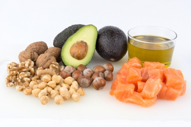 Six-Sources-of-Healthy-Fats