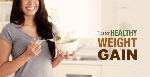 tips-for-healthy-weight-gain-accumass-780x400.jpg